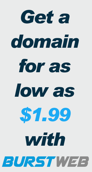 buy domain names